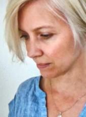 Lilya, 43, Kazakhstan, Aqsay