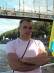 Dmitriy, 29  , Kiev