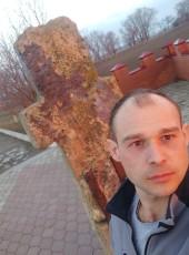 Yuriy, 36, Russia, Volgodonsk