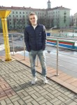 sergey, 22  , Minsk