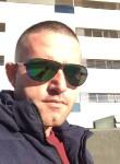 Miri, 35  , Tirana
