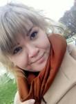 Marinochka, 28, Talnakh