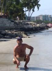 Elias , 53, Brazil, Maceio