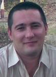 Yuriy, 40  , Kursk
