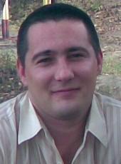 Yuriy, 41, Russia, Kursk