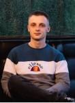 Іван, 18, Rivne