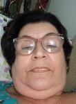 Rita DE Cassia, 64  , Niteroi