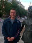 Andrey, 44  , Berdsk