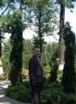 Andrey, 34  , Nakhabino