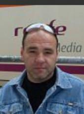 Arkadiy, 52, Ukraine, Vinnytsya