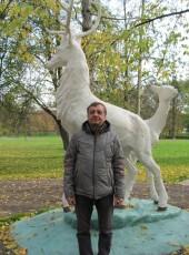 Yuriy, 63, Russia, Perm