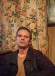 Pascal, 57  , Paris