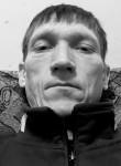 Andrey, 38  , Nerekhta