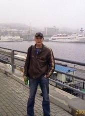 Aleksey, 40, Russia, Chita