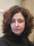 Aleksandra, 45, Moscow