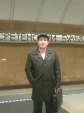 Rustam , 39, Estonia, Tartu