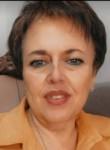 Rosa, 61  , Coslada