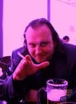 Scorpi, 35 лет, Энгельс