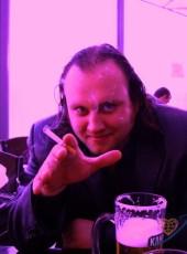 Scorpi, 37, Russia, Engels