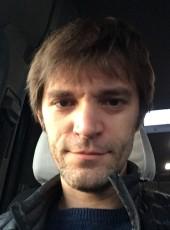 Паша, 33, Рэспубліка Беларусь, Горад Гродна