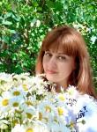 Vera, 42, Khanty-Mansiysk
