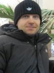 трофим, 38 лет, Красноярск