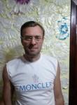 nemets, 48  , Bishkek