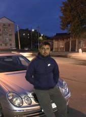 Rustam, 30, Russia, Mozdok