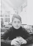 Alim, 18, Baku