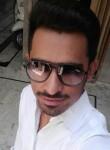 Anmol sidana, 22 года, Muktsar