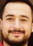 Mehmet, 33 года, Burdur