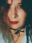 Anna, 21, Krasnohrad