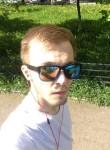 Mikle, 24, Saint Petersburg