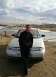 Serega, 34  , Troitsk (Chelyabinsk)