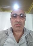 Bechir, 51  , Menzel Bourguiba