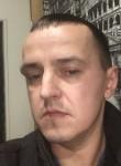 Aleks, 39, Izhevsk
