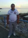 nikolay, 55  , Yalta