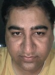 Ankur, 40  , Navi Mumbai