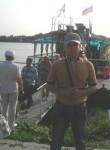 Khoshim, 40  , Totskoje