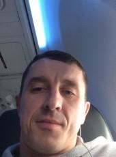 Adeksandr, 39, Russia, Moscow