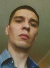 Dmitriy, 29, Russia, Kemerovo