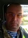 Vyacheslav, 46  , Suzun