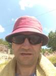Serega, 45, Khmelnitskiy