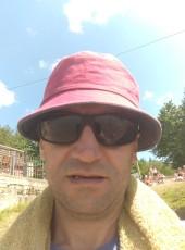 Serega, 45, Ukraine, Khmelnitskiy