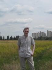 Leonid, 63, Ukraine, Kiev
