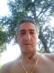 ivano, 55  , Cattolica