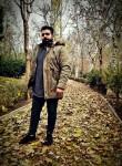 محمد رضا, 32  , Tehran