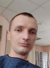 Vova, 31, Ukraine, Irpin