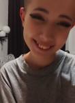 Anna, 18, Naberezhnyye Chelny