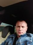 Ruslan, 38  , Konosha